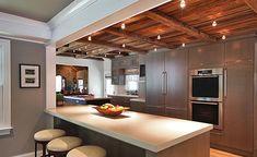 Photographer: Olson Photographic <br />Architect: Callaway Architects, LLC<br />