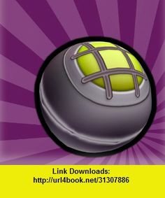 Undead Attack! Pinball, iphone, ipad, ipod touch, itouch, itunes, appstore, torrent, downloads, rapidshare, megaupload, fileserve