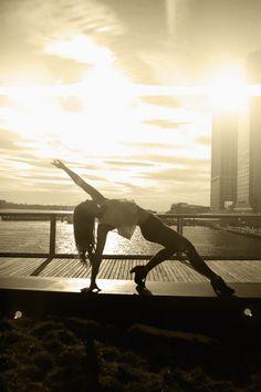 Ariana Champlin.