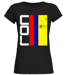 Colombia Flag T-shirt National Team Country Supporter COL Round neck T-Shirt Woman basketball tshirts, basketball shirts, basketball tshirt design, basketball shirt ideas, basketball tshirt quotes, basketball shirt sayings, basketball tshirt logo, basketball tshirt images, basketball shirt designs, basketball tshirt clipart, basketball shirt logos, basketball t shirt template, basketball t shirt art, basketball t-shirt artwork, basketball t shirt adidas, basketball shorts and shirt…