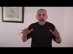 Marian Munteanu Campanie Youtube, Youtubers, Youtube Movies