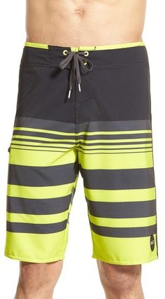 407e55be0e 25 Best Board Shorts images in 2012 | Mens boardshorts, Short men ...