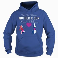 Mother Son United Kingdom - Finland, Get yours HERE ==> https://www.sunfrog.com/States/Mother-Son-United-Kingdom--Finland-Royal-Blue-Hoodie.html?id=47756 #christmasgifts #merrychristmas #xmasgifts #holidaygift #finland #visitfinland #thisisfinland #igersfinland