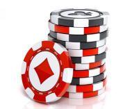 Hier finden Sie Möglichkeiten das Leben zu leben !: Poker, Roulette, Ballsport und mehr