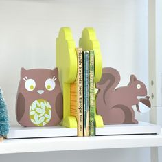 http://eapwery.co/collections/squirrel/products/new-creative-wooden-cartoon-squirrel-books-animal-owl-childrens-book-by-small-room-home-decorations-ornaments