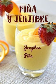 17 Best Mango Smoothie Recipes Looking for mango smoothie recipes? We research and listed 17 mango smoothie recipes by expert recommendation. Fruit Smoothies, Mango Smoothie Recipes, Smoothie Drinks, Breakfast Smoothies, Healthy Smoothies, Healthy Drinks, Healthy Snacks, Healthy Recipes, Healthy Skin