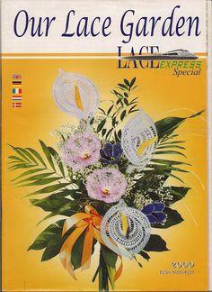 lace express special 2000 - Marina Feijoo - Picasa Web Albums