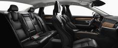 Car Configurator | Volvo Cars UK Ltd