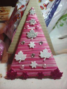Natal pink