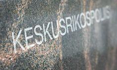 Oululaisen varatuomarin tekoset ovat keskusrikospoliisin tutkinnassa.