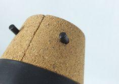 Kurk by Craig Foster at Coroflot.com