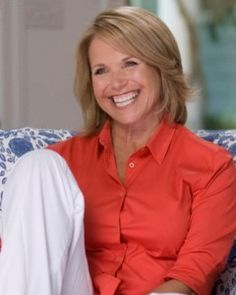 Is Katie Couric failing to parlay her hard-news cred into a smarter daytime talker?
