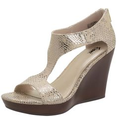 24aed7fd5454 57 Best PAYLESS SHOES images