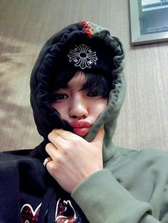 Image result for scoups 2017