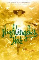 Nightingale's nest - Loftin