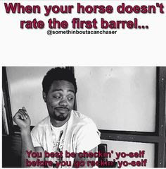 10 Best Funny Horse Memes Images Funny Horse Memes Funny Horses
