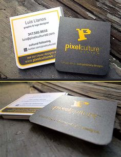 229 best ultra artistic business cards images on pinterest square business cards colourmoves