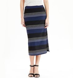 From Anthro to Zara: The 26 Best Spring Buys for Under $100 via Brit + Co.