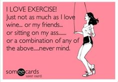 #wine #exercise #friends http://dailyrxnews.com/topics/food-drink/