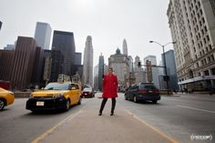 Shua; Chicago Senior Portrait Photographer » Stacie Kemp Photography Blog Chicago Riverwalk, We Run, River Walk, New Friends, Senior Portraits, Portrait Photographers, Street View, Amazing, Blog