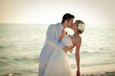 Gorgeous photo by jennifer.B photography | http://brds.vu/wAlm9s via @BridesView #wedding #photography