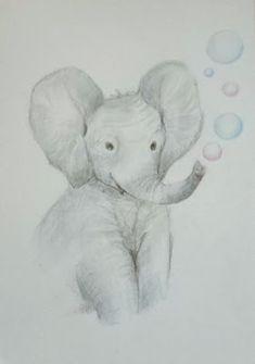 Picturile Roxanei-Babyart: Pink Balloons Pink Balloons, Baby Art, Dinosaur Stuffed Animal, Teddy Bear, Animals, Animales, Animaux, Teddy Bears, Animal