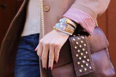Casual Look. Soft Look. A trendy life. #casual #trendy #comfylook #comfy #hat #celinesunglasses #details #h&m #c&a #zalando #asos #celine #safilo #ferjoya #iloveshoes #sarenza #outfit #fashionblogger #atrendylife  www.atrendylifestyle.com