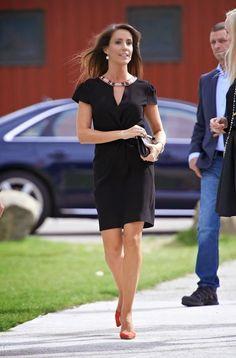 Marie de Danemark - 2014