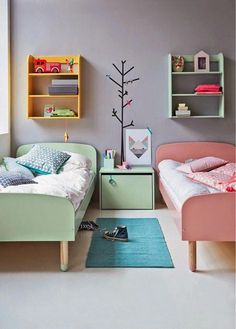 Childrens Beds House Bed   Amazing Childrens Beds House Bed, Bedroom Kid  Bedroom Furniture Also Most Likeable Photo Best Kids