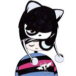 Comic Illustrations - Funny, Clown style Artists, Illustrators in UK