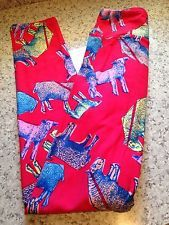 $  41.00 (37 Bids)End Date: Apr-04 13:44Bid now     Add to watch listBuy this on eBay (Category:Women's Clothing)...