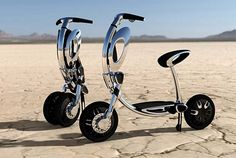 Inu portable scooter (6)