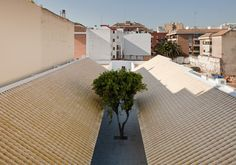 http://garciatorrente.com/en/gallery-category/proyectos/  garcia torrente - egy-két szép történeti átépítés pl