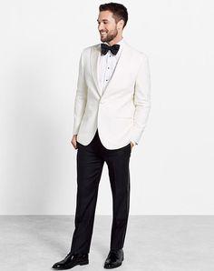 Mens Fashion Suits, Men's Fashion, Guy Clothes, Formal Wear, Men Dress, Suit Jacket, Dreams, Tie, Guys