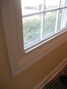 Simonton Window Replacement Parts >> 21 Best Simonton Windows Images Windows Doors Vinyl Replacement