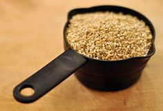 How To Make Creamy Steel-Cut Oatmeal (The Make-Ahead Method)