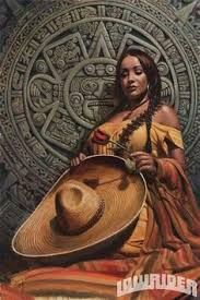 Image result for jesus helguera paintings