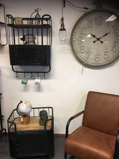 en trolley is een praktische meubel je kan ze in diverse ruimtes in de woning te gebruiken.