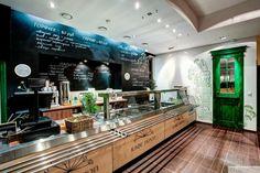 кафе укроп на марата: 3 тыс изображений найдено в Яндекс.Картинках