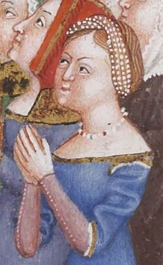 Tacuinum Medievale