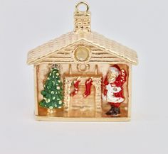 #forsale #presents #holiday #christmas #giftideas #gold