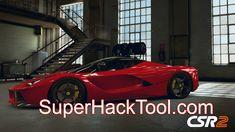 CSR Racing 2 Hack No Survey No Human Verification NO Password No Download No ROOT NO Jailbreak