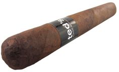 Blind Cigar Review: ted's | Made by Hand Maduro