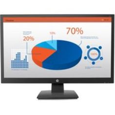 HP V273 27″ LCD Monitor – 27″ Class, 1920×1080, 10000000:1 Dynamic Contrast Ratio, 2ms Response Time, VGA, HDMI, 300 cd/m2 Brightness – 1EQ78A6#ABA 40419854 Only $129.99 Tiger Direct coupon blackfriday cybermonday deals