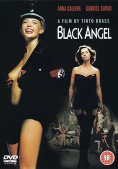 Black Angel - 2002 - Tìm với Google