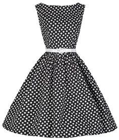 Lindy Bop Classy Vintage Audrey Hepburn Style 1950's Rockabilly Swing Evening Dress (XS, Black) Lindy Bop,http://www.amazon.com/dp/B00JGO3VUW/ref=cm_sw_r_pi_dp_YM2Htb0RFSFZE0ND