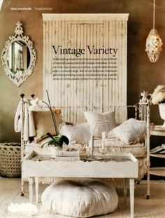 Vintage Search on Indulgy.com