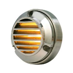 Step Light CL-352 By Corona Lighting Step & Brick Light allows the safe navigation of stairways by displaying the steps themselves as well as framing the edges of risers, walkways, and decks.