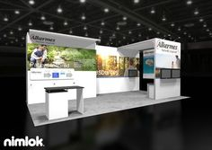 Exhibition Booth Backdrop : 28 best backdrop images backdrops backgrounds wallpapers