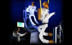NASA Robonaut   robonaut2.png
